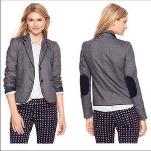 GAP The Academy Blazer Uniform Jacket Size 4